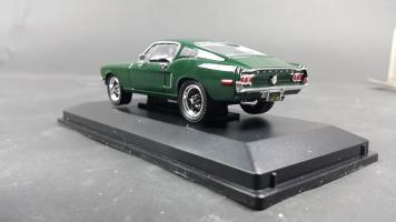 Прикрепленное изображение: Mustang (11).jpg