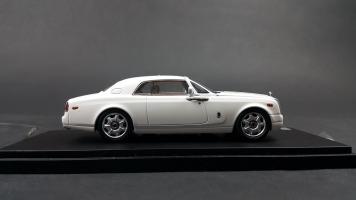 Прикрепленное изображение: Phantome coupe 1 (4).jpg