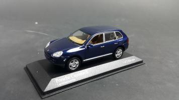 Прикрепленное изображение: Porsche Cayenne 2002 (2).jpg