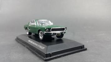 Прикрепленное изображение: Mustang (3).jpg