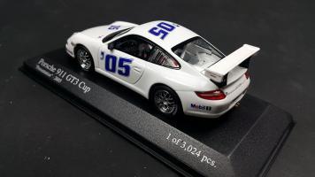 Прикрепленное изображение: Porsche 911 GT3 Cup (9).jpg