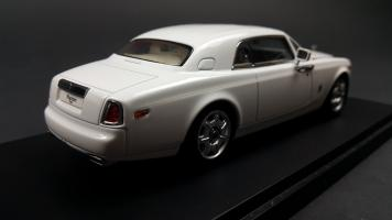 Прикрепленное изображение: Phantome coupe 1 (10).jpg
