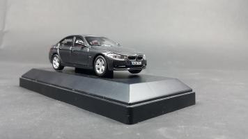 Прикрепленное изображение: BMW 3 Series (3).jpg
