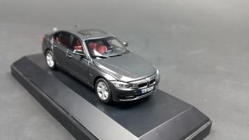 Прикрепленное изображение: BMW 3 Series (2).jpg