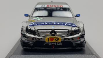 Прикрепленное изображение: Mercedes C - 1 (2).jpg