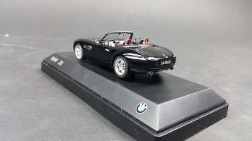 Прикрепленное изображение: BMW Z8 (6).jpg