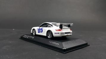 Прикрепленное изображение: Porsche 911 GT3 Cup (7).jpg