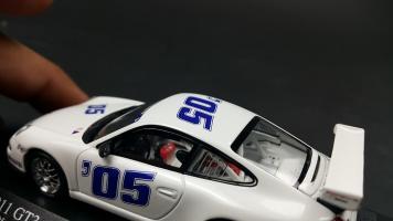 Прикрепленное изображение: Porsche 911 GT3 Cup (8).jpg