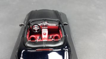 Прикрепленное изображение: BMW Z8 (8).jpg