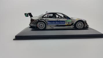 Прикрепленное изображение: Mercedes C - 1 (5).jpg