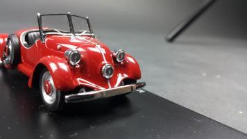 Прикрепленное изображение: Mercedes 150H Sportroadster (1).jpg