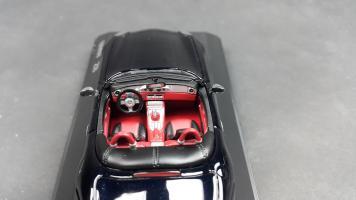 Прикрепленное изображение: BMW Z8 (7).jpg