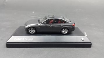 Прикрепленное изображение: BMW 3 Series (5).jpg