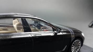 Прикрепленное изображение: BMW 7 Series (8).jpg