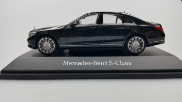 Прикрепленное изображение: Mercedes - S 1 (4).jpg