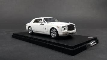 Прикрепленное изображение: Phantome coupe 1 (3).jpg