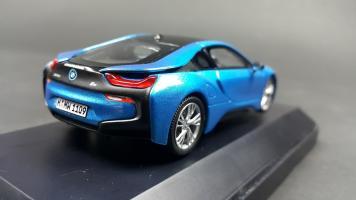 Прикрепленное изображение: BMW i8 (7).jpg