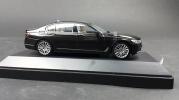 Прикрепленное изображение: BMW 7 Series (3).jpg