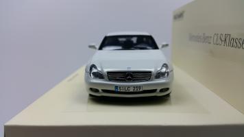 Прикрепленное изображение: Mercedes CLS - 1 (1).jpg