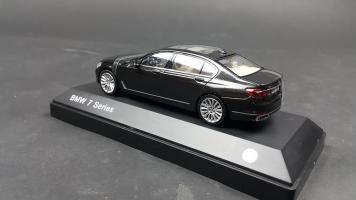 Прикрепленное изображение: BMW 7 Series (5).jpg