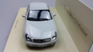 Прикрепленное изображение: Mercedes CLS - 1 (2).jpg