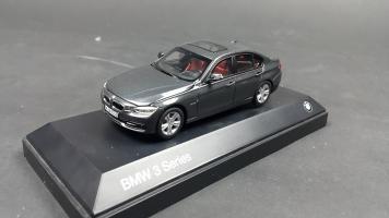 Прикрепленное изображение: BMW 3 Series (6).jpg