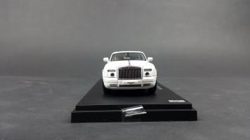 Прикрепленное изображение: Phantome coupe 1 (1).jpg