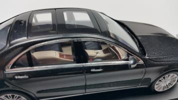 Прикрепленное изображение: Mercedes - S 1 (7).jpg