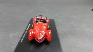Прикрепленное изображение: Mercedes 150H Sportroadster (8).jpg