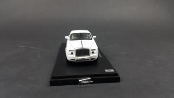 Прикрепленное изображение: Phantome coupe 1 (2).jpg