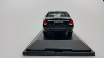 Прикрепленное изображение: Mercedes - S 1 (2).jpg