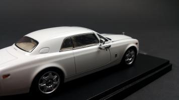 Прикрепленное изображение: Phantome coupe 1 (9).jpg