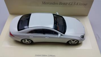 Прикрепленное изображение: Mercedes CLS - 1 (5).jpg