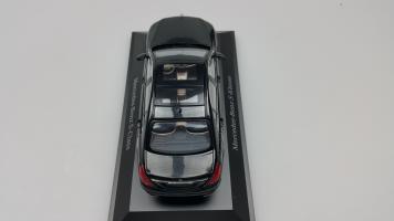 Прикрепленное изображение: Mercedes - S 1 (6).jpg