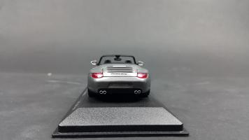 Прикрепленное изображение: Porsche 911 Carrera GTS Cabriolet (7).jpg