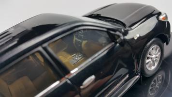 Прикрепленное изображение: Lexus 1 (7).jpg