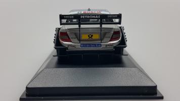 Прикрепленное изображение: Mercedes C - 1 (6).jpg
