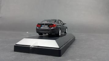 Прикрепленное изображение: BMW 3 Series (7).jpg