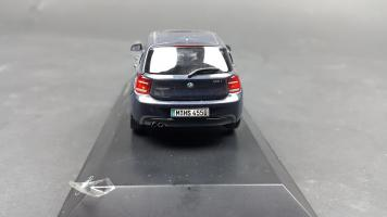 Прикрепленное изображение: BMW 1 Series (5).jpg
