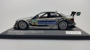 Прикрепленное изображение: Mercedes C - 1 (4).jpg