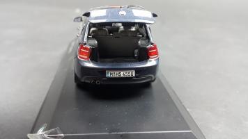 Прикрепленное изображение: BMW 1 Series (6).jpg