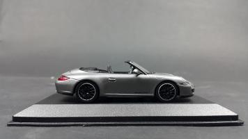 Прикрепленное изображение: Porsche 911 Carrera GTS Cabriolet (4).jpg