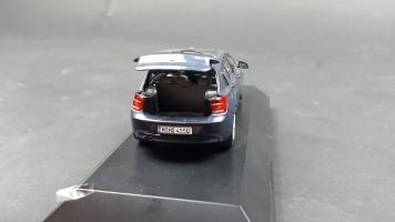 Прикрепленное изображение: BMW 1 Series (7).jpg