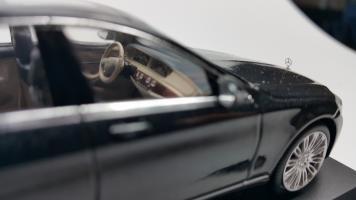 Прикрепленное изображение: Mercedes - S 1 (9).jpg