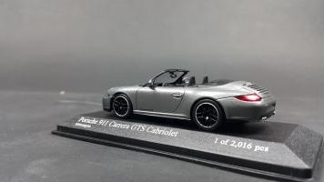 Прикрепленное изображение: Porsche 911 Carrera GTS Cabriolet (6).jpg