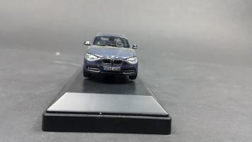 Прикрепленное изображение: BMW 1 Series (2).jpg
