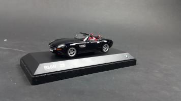 Прикрепленное изображение: BMW Z8 (3).jpg