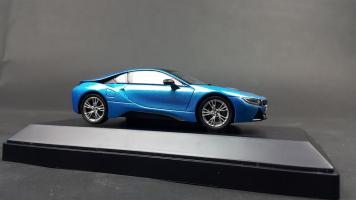 Прикрепленное изображение: BMW i8 (4).jpg