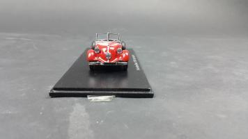 Прикрепленное изображение: Mercedes 150H Sportroadster (3).jpg