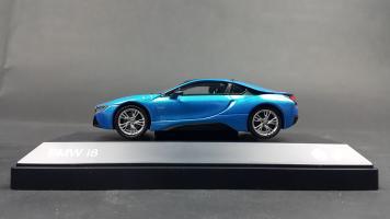 Прикрепленное изображение: BMW i8 (3).jpg